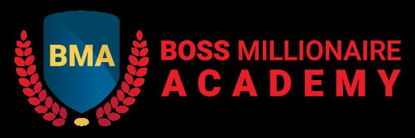 logo-BMAnew