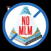 no-mlm-300x300